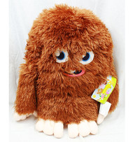 http://store-svx5q.mybigcommerce.com/product_images/web/092317098122.jpg