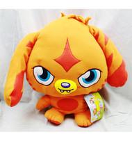 http://store-svx5q.mybigcommerce.com/product_images/web/092317098115.jpg