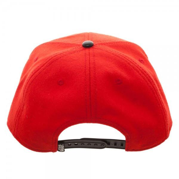 http://store-svx5q.mybigcommerce.com/product_images/web/sb5mxastw-3.jpg
