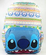 http://store-svx5q.mybigcommerce.com/product_images/web/875598124663.jpg
