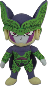 http://store-svx5q.mybigcommerce.com/product_images/web/ge52966.jpg