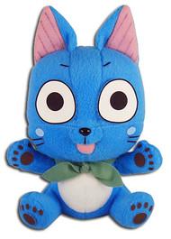 http://store-svx5q.mybigcommerce.com/product_images/web/ge52130.jpg