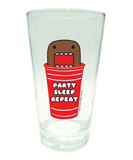 http://store-svx5q.mybigcommerce.com/product_images/web/pintglass-domo-party.jpg