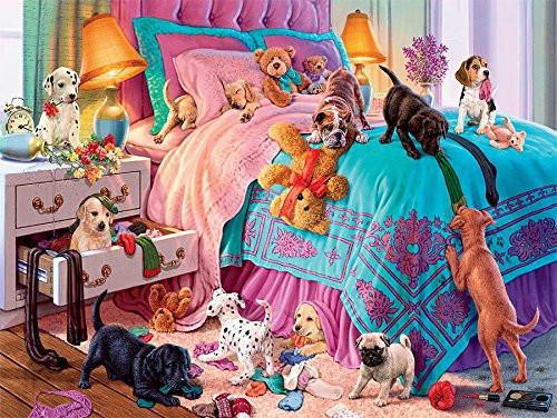 http://store-svx5q.mybigcommerce.com/product_images/web/021081230032.jpg