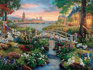 http://store-svx5q.mybigcommerce.com/product_images/web/021081290883.jpg