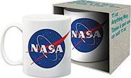 http://store-svx5q.mybigcommerce.com/product_images/web/840391124738.jpg