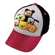 http://store-svx5q.mybigcommerce.com/product_images/web/794434275249.jpg