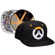 http://store-svx5q.mybigcommerce.com/product_images/web/j6229.jpg