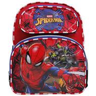 http://store-svx5q.mybigcommerce.com/product_images/web/875598100964.jpg