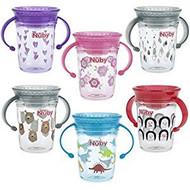http://store-svx5q.mybigcommerce.com/product_images/web/048526105007.jpg
