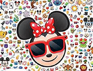 http://store-svx5q.mybigcommerce.com/product_images/web/021081221207.jpg