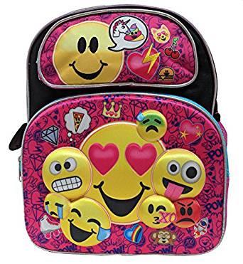 http://store-svx5q.mybigcommerce.com/product_images/web/875598151458.jpg