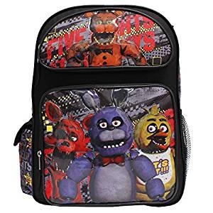 http://store-svx5q.mybigcommerce.com/product_images/web/843340170794.jpg