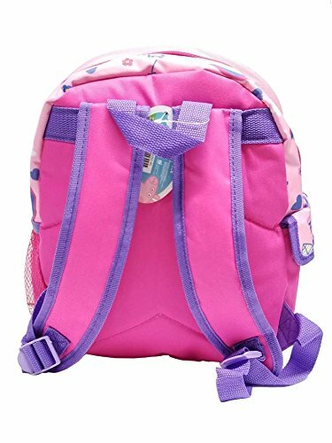 http://store-svx5q.mybigcommerce.com/product_images/web/843340169255-2.jpg