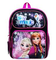 http://store-svx5q.mybigcommerce.com/product_images/web/840716201182.jpg