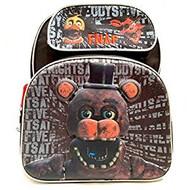 http://store-svx5q.mybigcommerce.com/product_images/web/843340169163.jpg