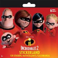 http://store-svx5q.mybigcommerce.com/product_images/web/042692069354.jpg
