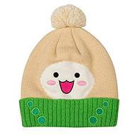 http://store-svx5q.mybigcommerce.com/product_images/web/j8347.jpg
