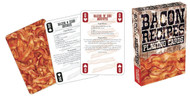 http://store-svx5q.mybigcommerce.com/product_images/web/184709522411.jpg