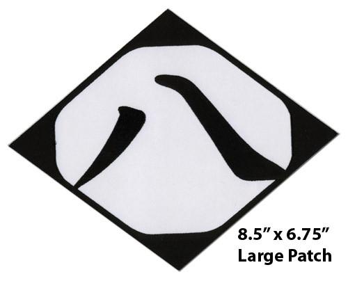 http://store-svx5q.mybigcommerce.com/product_images/web/ge4211.jpg