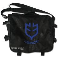 http://store-svx5q.mybigcommerce.com/product_images/web/ge11772.jpg
