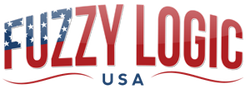 Fuzzy Logic USA