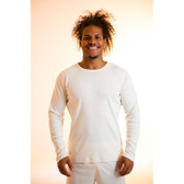 Soft, comfortable, luxurious organic cotton