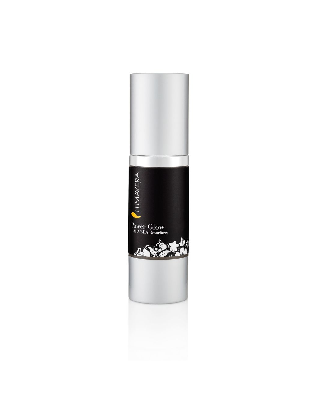 PowerGlow AHA/BHA Resurfacer