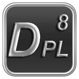 main-app-icon-2-256x256.png
