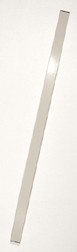 Calibration Strip HR8000