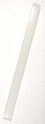 Calibration Strips D4000