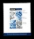 Additional One-Year Epson Preferred Plus Service (EPP900B1) Warranty Card