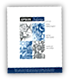 Additional Two-Year Epson Preferred Plus Service (EPP900B2) Warranty Card