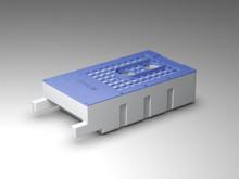 Maintenance Tank T619300 0-10343-88623-0. Compatibility   Epson SureColor Printers:     P20000se     SC-T3000     SC-T3000 POS     SC-T5000     SC-T5000 POS     SC-T7000     SC-T7000 POS