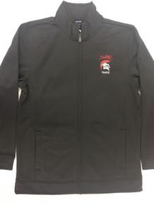 Slam High School Dri-Fit Jacket