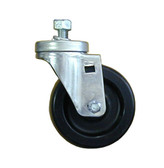 SpaCaster Swivel Post