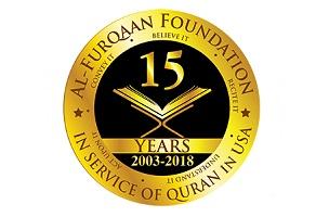 Al-Furqaan.org