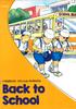 Back to School | Uzma Ahmed | Maqbool Books