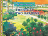 The Story of Two Gardens | Quran Stories | Dr. Tahira Arshed | Maqbool Books