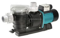 Onga LeisureTime (1hp) LTP750 Pool Pump
