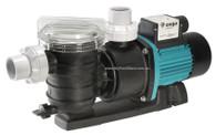 Onga LeisureTime (1hp) LTP750 Pool Pump