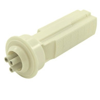 Zodiac Clearwater LM3-30 W196594 Replacement Cell (Genuine)