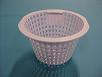 Zodiac 2004 Skimmer Box Basket