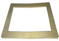 Sterns Skimmer Box double gaskets