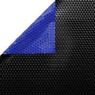 EG500 EnergyGuard™ Pool Cover 6.4m Wide