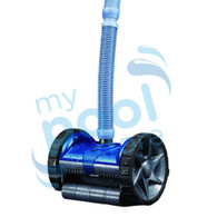 Pentair Rebel Pool Cleaner
