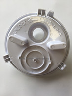Poolrite Vacuum Plate MK2, Mark II, S2500, 20633