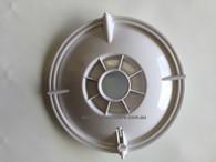 Quiptron Skimmer Box Vacuum Plate