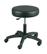 Winco Gas Lift Stool