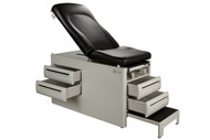 UMF 5240 Signature Series Exam Table